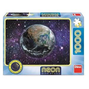 "Dino (54128) - ""Earth"" - 1000 pezzi"